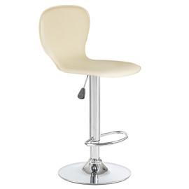 Барный стул LM-2640 кремовый LogoMebel