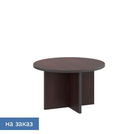 LEGNO Стол переговоров D128 ПАЛИСАНДР (102 905 PL)