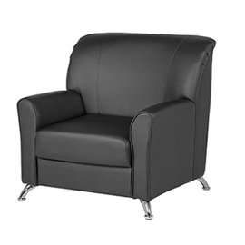 Кресло Европа Euroforma (ШхГхВ - 84х83х87 см.)