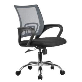 Офисное кресло Riva Chair 8085 JE
