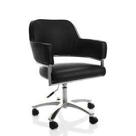 Офисное кресло для посетителей и переговорных Forum Co (C2W)