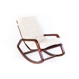 Кресло-качалка Онтарио Mebelic
