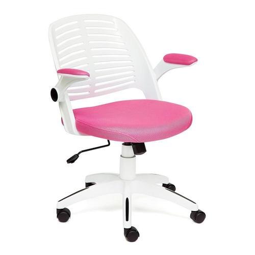 Кресло детское JOY Ткань, Розовый TetChair