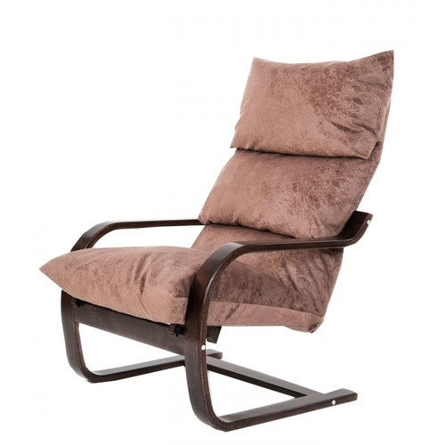 """Кресло домашнее """"Онега"""" Garden Story"""