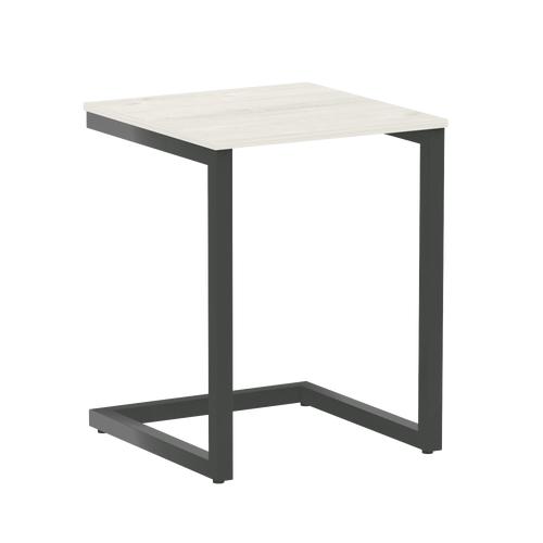 Стол письменный для ноутбука VR.SP-2-58 Riva Дуб Наварра