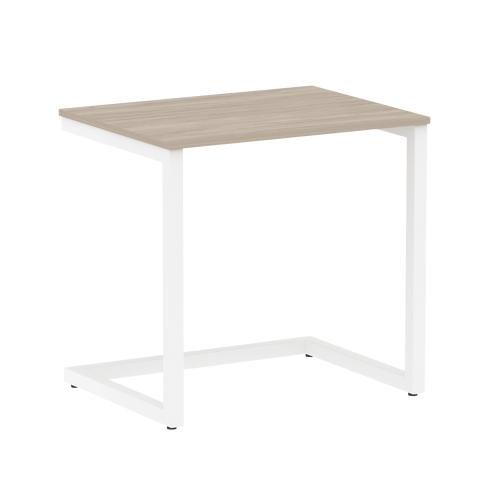 Стол письменный для ноутбука VR.SP-2-78 Riva Дуб Аттик