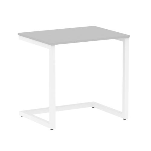 Стол письменный для ноутбука VR.SP-2-78 Riva Серый