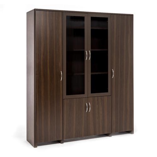 LEGNO Шкафная композиция ОРЕХ (102 703 WA)