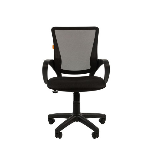 Компьютерное кресло Chairman 969 Black