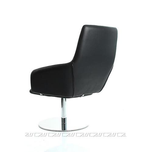Офисное кресло для посетителей Stranger Vi (C2W)